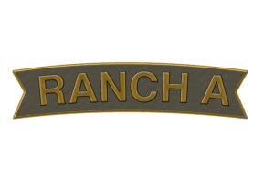 Historic Ranch A